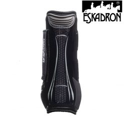 ESKADRON PRO FLEX CLASSIC TENDON BOOT - Image