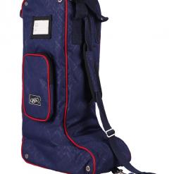 QHP LONG BOOT BAG - Image