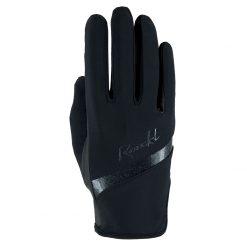Roeckl Lorraine Gloves - Image