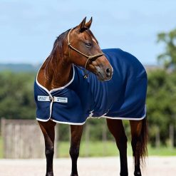 Horseware Amigo Pony Jersey Cooler - Image