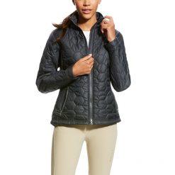 Ariat Womens Volt Jacket - Image