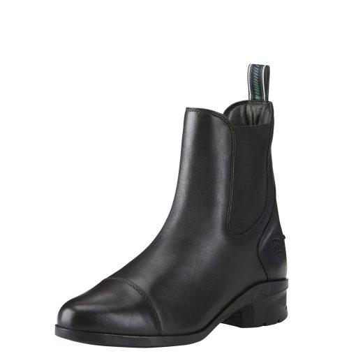 Ariat Heritage IV Jod Paddock Boot - Image