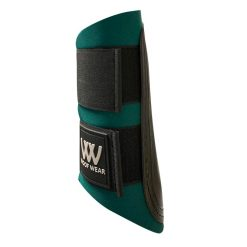 WOOF WEAR CLUB BOOTS FUSION - Image