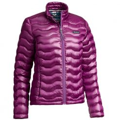 ARIAT IDEAL 3.0 DOWN JACKET - Image