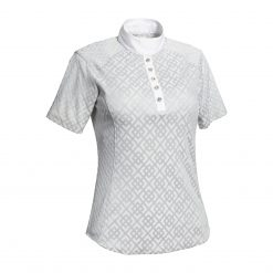 Ariat Womens Showstopper Show Shirt - Image