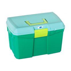 HY EQUESTRAIN TACK BOX - Image