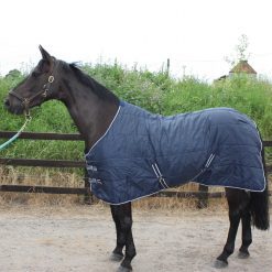EDT STABLE RUG 100g or 200g - Image