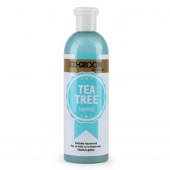 EZI-GROOM TEA TREE SHAMPOO - Image