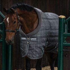 HORSEWARE RHINO ORIGINAL MEDIUM WEIGHT STABLE - Image