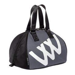 WOOF WEAR HAT BAG - Image