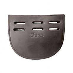 SHIRES GIRTH BUCKLE GUARDS - Image