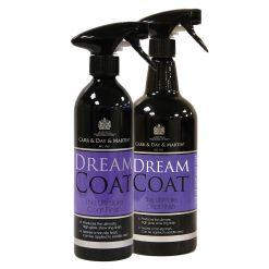CDM DREAM COAT - Image