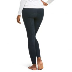 ARIAT ATTAIN THERMAL FULL SEAT TIGHTS - Image