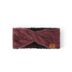 ARIAT CABLE HEADBAND - Image