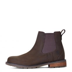 ARIAT MENS WEXFORD H20 - Image