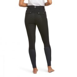 ARIAT TRI FACTOR FROST FULL SEAT BREECHES - Image