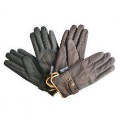 Mark Todd Winter Glove - Image