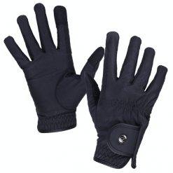 QHP FORCE WINTER GLOVES - Image