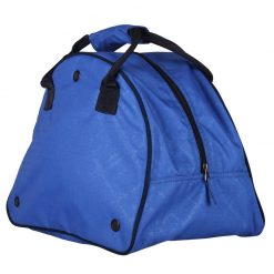 QHP HELMET BAG COLLECTION AW21 - Image