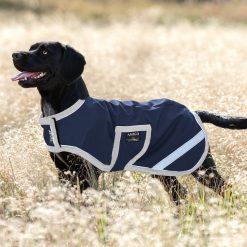 AMIGO DOG RUG RIPSTOP - Image